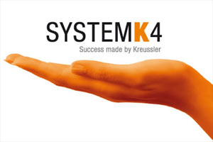 SYSTEMK4