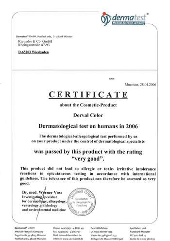 Dermatest-Derval-Color-350dpi-wide.jpg