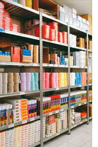 texcare-accesories-shelves.jpg